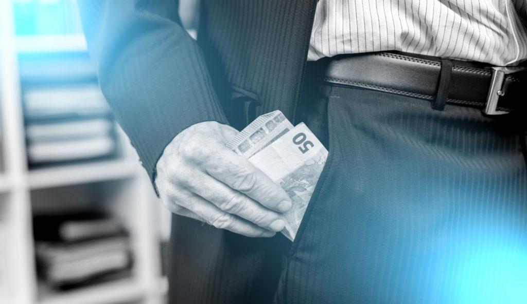 クレジットカード現金化 悪徳