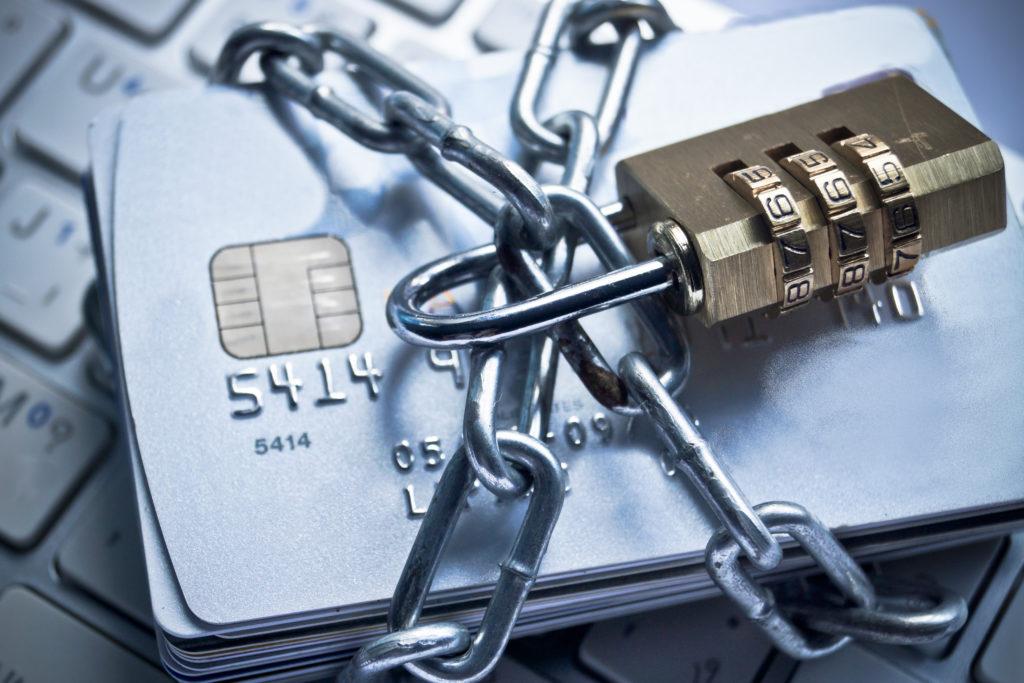 クレジットカード デメリット