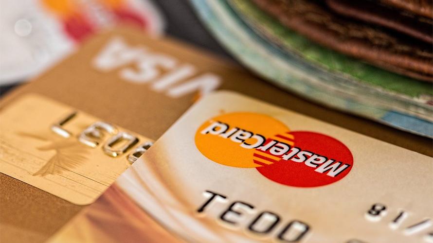 消費者金融の審査を通るには3つのポイントを抑えること